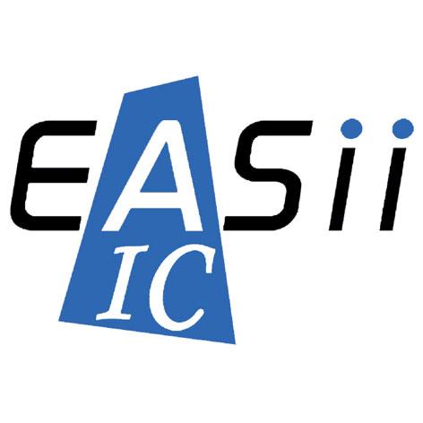 EASII